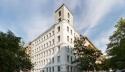Prodej, Byt Atelier 3+1, 88,8 m2, Praha Vinohrady/Žižkov, Žižkovo náměstí - 3