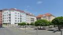 Prodej, Byt 3+kk 88 m2, Wuchterlova 16, Praha Dejvice - 1