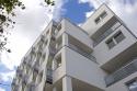 Nebytová jednotka 1+kk, 29 m2, Balkon, Praha Hostivař, Hornoměcholupská - 5