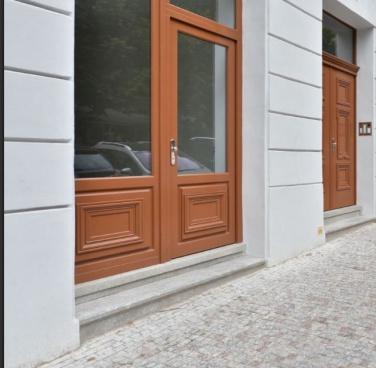 Prodej, Obchodní prostory 151 m2, Praha 2 Vyšehrad, Vratislavova