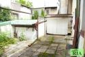 Poděbrady RD 4+1, dvorek, garáž-pěkná lokalita v blízkosti lesoparku - 4