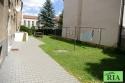 Poděbrady mezonetový cihl. byt 3+kk s terasou v OV, 200m od lázeňské kolonády-pěkné - 2