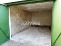 Prodej zděné garáže v OV, Praha 6 - 2