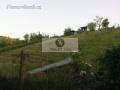 Stavební  pozemek  o CP 2419 m2, Blučina