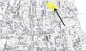 Prodej pozemků 2.532 m2, Jablonec nad Nisou - 4