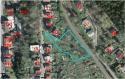 Prodej pozemků 2.532 m2, Jablonec nad Nisou - 3