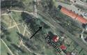 Prodej pozemku 519 m2, Jablonec nad Nisou - 4