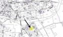 Prodej stavebního pozemku 771 m2, Jablonec nad Nisou - 3