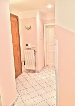 Prodej, PĚKNÝ Zrekonstruovaný Byt 3 kk, nebo možnost samostatně byty 1 kk + 2 kk, 2 koupelny, 2 kuchyně, Lužická, Praha Vinohrady-4