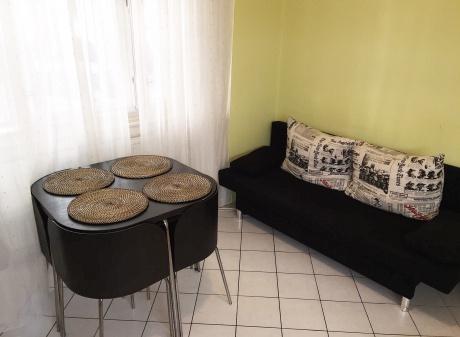 Prodej, PĚKNÝ Zrekonstruovaný Byt 3 kk, nebo možnost samostatně byty 1 kk + 2 kk, 2 koupelny, 2 kuchyně, Lužická, Praha Vinohrady-7