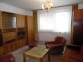 Prodej bytu 2+1, 56 m2, Palackého, Jablonec n. N. - Mšeno - 4