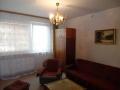 Prodej bytu 2+1, 56 m2, Palackého, Jablonec n. N. - Mšeno - 2