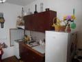 Prodej bytu 2+1, 56 m2, Palackého, Jablonec n. N. - Mšeno - 3