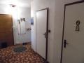 Prodej bytu 2+1, 56 m2, Palackého, Jablonec n. N. - Mšeno - 5