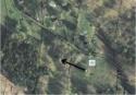 Prodej stavebního pozemku 3.570 m2, Jablonec nad Nisou - Lukášov