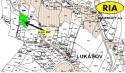 Prodej stavebního pozemku 3.570 m2, Jablonec nad Nisou - Lukášov - 3