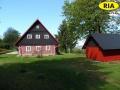 Prodej RD a pozemku 1.500 m2 Maršovice, Jablonec nad Nisou - 3