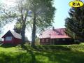 Prodej RD a pozemku 1.500 m2 Maršovice, Jablonec nad Nisou - 5