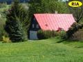 Prodej RD a pozemku 1.500 m2 Maršovice, Jablonec nad Nisou - 4