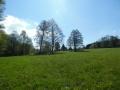Prodej pozemků pro RD 13.000 m2, Maršovice, Jablonec n.N. - 3