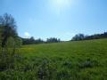 Prodej pozemků pro RD 13.000 m2, Maršovice, Jablonec n.N. - 1