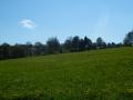 Prodej pozemků pro RD 13.000 m2, Maršovice, Jablonec n.N. - 4