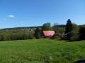 Prodej pozemků pro RD 13.000 m2, Maršovice, Jablonec n.N. - 5