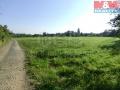 Prodej, pozemek, 3 658 m2, Bohuslavice nad Metují - 1