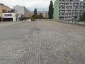 Obchodní prostory od 20 m2 a více, ul. Prusikova, Praha 5 - Stodůlky - 5