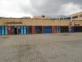 Obchodní prostory od 20 m2 a více, ul. Prusikova, Praha 5 - Stodůlky - 4