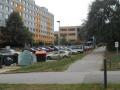Obchodní prostory od 20 m2 a více, ul. Prusikova, Praha 5 - Stodůlky - 1