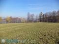 Prodej souboru pozemků Roudno - 1