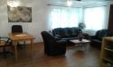 Byt 3+1 v RD, 70 m2, ul. Za Nadýmačem, Praha 10 - Uhříněves - 1