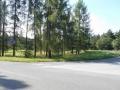 Prodej rovinatého pozemku u Prahy, Jíloviště, Praha - západ - 5