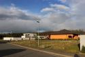 Prodej stavebního pozemku 662 m2 - Srch