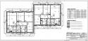 Prodej novostavby nízkoenergetického RD, 4+1, 94 m2, Stráž nad Nisou - 2