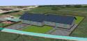 Prodej novostavby nízkoenergetického RD, 4+1, 94 m2, Stráž nad Nisou - 4