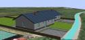 Prodej novostavby nízkoenergetického RD, 4+1, 94 m2, Stráž nad Nisou - 5