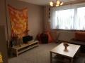 Pronájem zařízeného bytu 2+1, 56 m2, Mšenská, Jablonec nad Nisou - 2