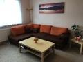 Pronájem zařízeného bytu 2+1, 56 m2, Mšenská, Jablonec nad Nisou - 1