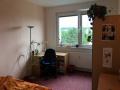 Pronájem zařízeného bytu 2+1, 56 m2, Mšenská, Jablonec nad Nisou - 3