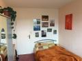 Pronájem zařízeného bytu 2+1, 56 m2, Mšenská, Jablonec nad Nisou - 4