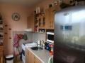 Pronájem zařízeného bytu 2+1, 56 m2, Mšenská, Jablonec nad Nisou - 5