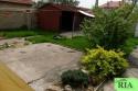 Písková Lhota 3km od Poděbrad RD 3+1, garáž, pozemek 322m2 - 4