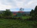 Pozemek určený k výstavbě rodinného domu s výhledem, Janovice u Sušice - 2