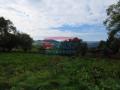 Pozemek určený k výstavbě rodinného domu s výhledem, Janovice u Sušice - 3