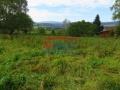 Pozemek určený k výstavbě rodinného domu s výhledem, Janovice u Sušice - 4