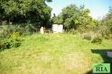 Velim okr. Kolín RD 3+kk, kolny, zahrada 392m2 - 4