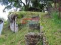 Prodej zahrady v zahrádkářské kolonii v Sušici, Pod Svatoborem - 3