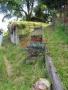 Prodej zahrady v zahrádkářské kolonii v Sušici, Pod Svatoborem - 2